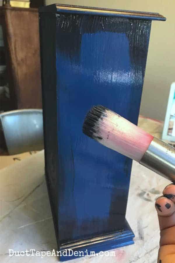 blending black paint copy_Vertical