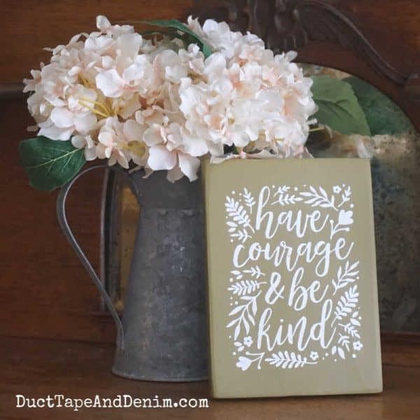 have courage and be kind 4_SQUARE