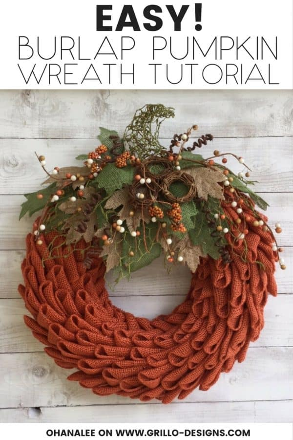Fall-Burlap-Pumpkin-Wreath